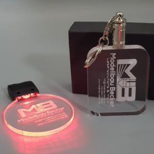 MB-LED-Schlüsselanhänger-Acryl-01